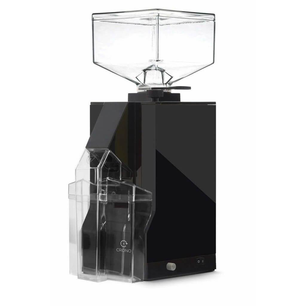 eureka-coffee-grinder