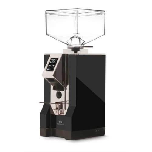 eureka-espresso-grinder