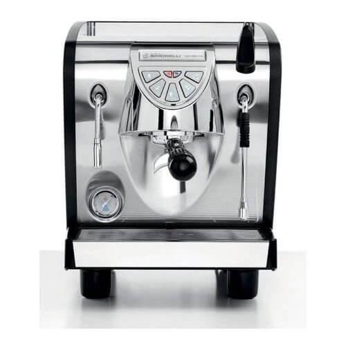 nuova-simonelli-espresso-machine