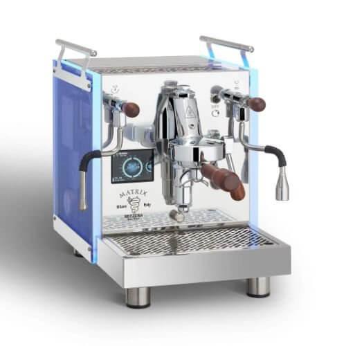 bezzera-espresso-machine-bezzera-matrix-mn-1-group-semi-automatic-home-espresso-machine