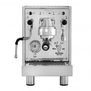 cafelast-bezzera-bz10-1-group-semi-automatic-espresso-machine