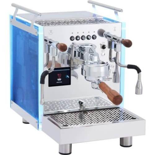 cafelast-bezzera-matrix-de-1-group-semi-automatic-home-espresso-machine