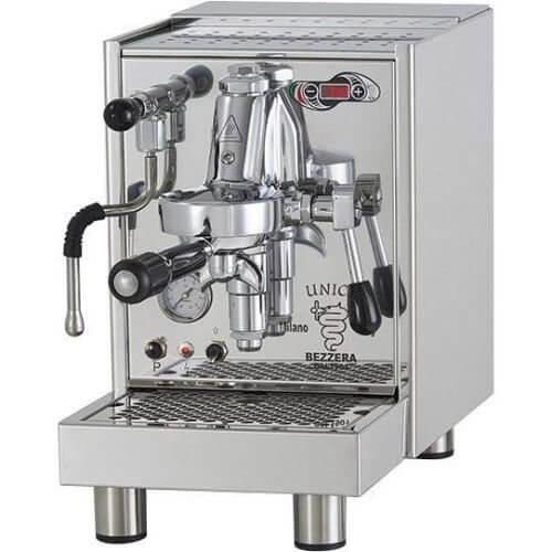 cafelast-bezzera-unica-1-group-semi-automatic