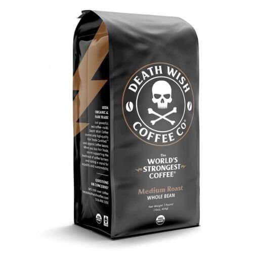 death-wish-coffee-medium-roast