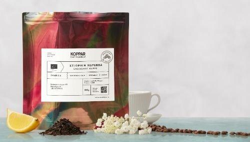 ekologiskt-kaffe-etiopien-hafursa