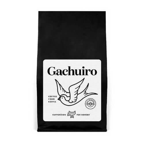 gachurio