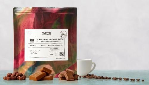 kop-ekologiska-espressobonor-brasilien