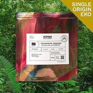kop-ekologiska-kaffebonor-indonesien-sumatra-thumb