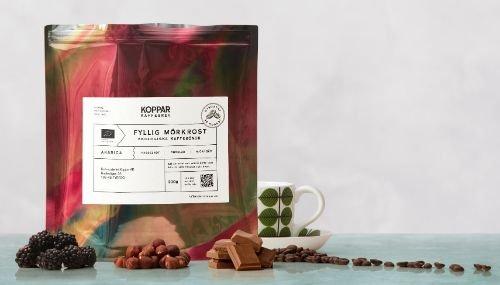 kop-ekologiska-kaffebonor-koppars-fylliga-morkrost-produktbild