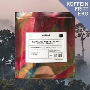 kop-ekologiskt-koffeinfritt-presskaffe-huila-thumb