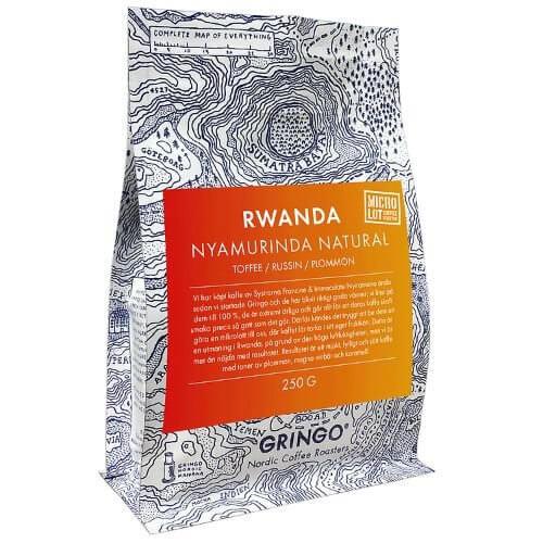 rwanda nyamurinda
