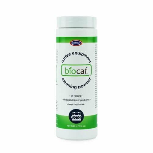 19-fccw_biocaf_cleaning-powder_1800x1800