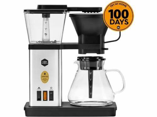 OBH-NORDICA-2411-Blooming-Kaffebryggare