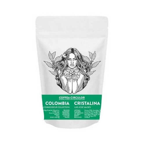 coffea circular