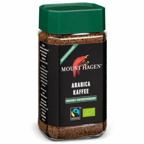 mount-hagen-snabbkaffe-arabica-koffeinfritt-100-g