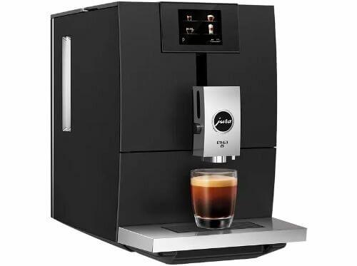 JURA-15339-ENA-8-Touch-Full-Metropolitan-Black