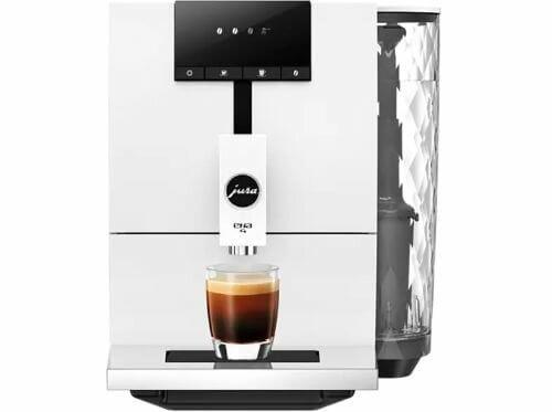 JURA-15345-ENA-4-Espressomaskin---Nordic-White