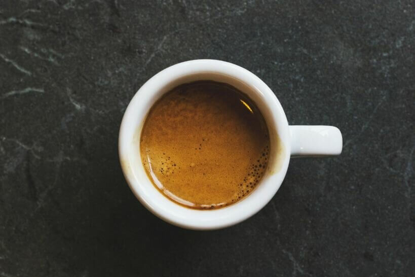 Photo_CafelatRobotReview_Espresso