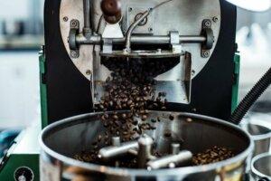 CoffeeCertifications_Roaster
