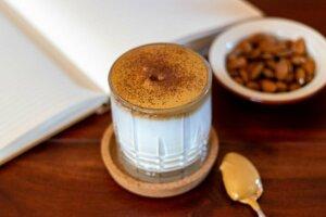Photo_CoffeeTrends_Dalgona