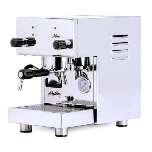 Profitec-Pro-300