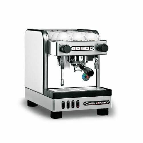 la-cimbali-espresso-machine-la-cimbali-m21