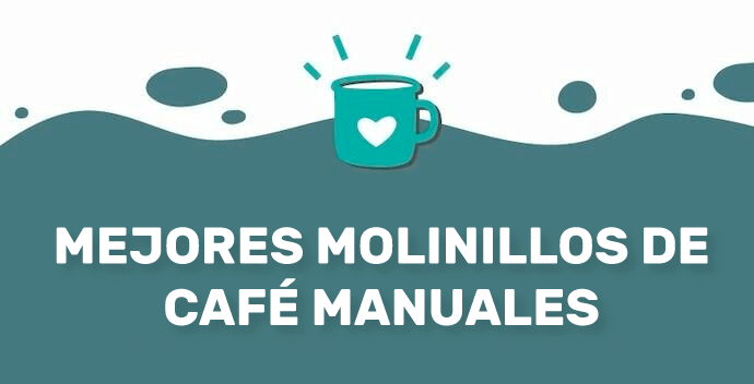 Best-Manual-Coffee-Grinder-Illustrations_1