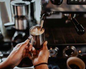 Photo_EspressoMachineMods