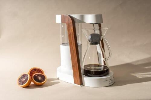 ratiocoffee