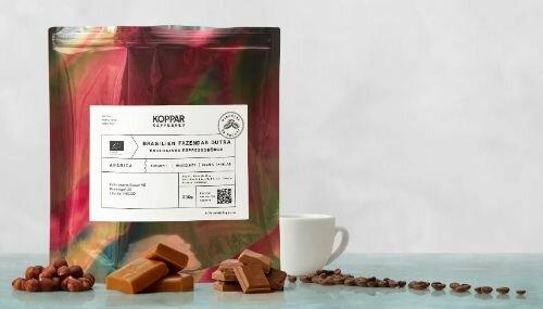 brasilien-ekologiska-espressobonor
